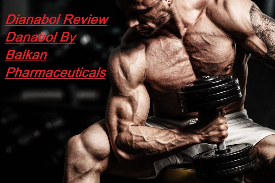 Dianabol-review
