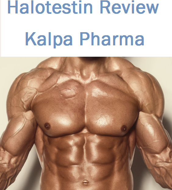halotestin-review