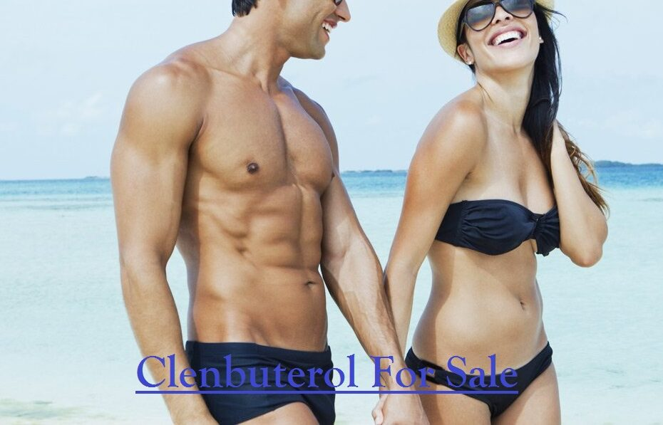Clenbuterol-for-sale