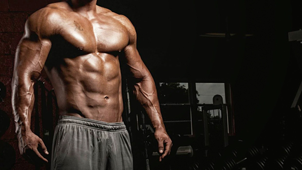 amazing-winstrol-body