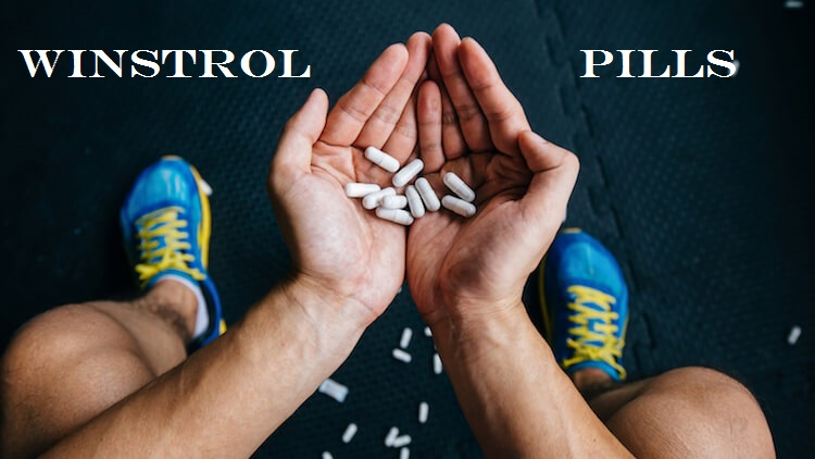 winstrol-pills