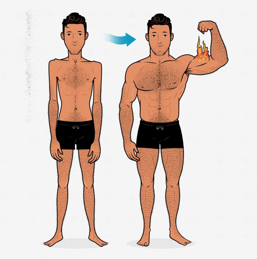 from-skinny-to-jacked-dianabol