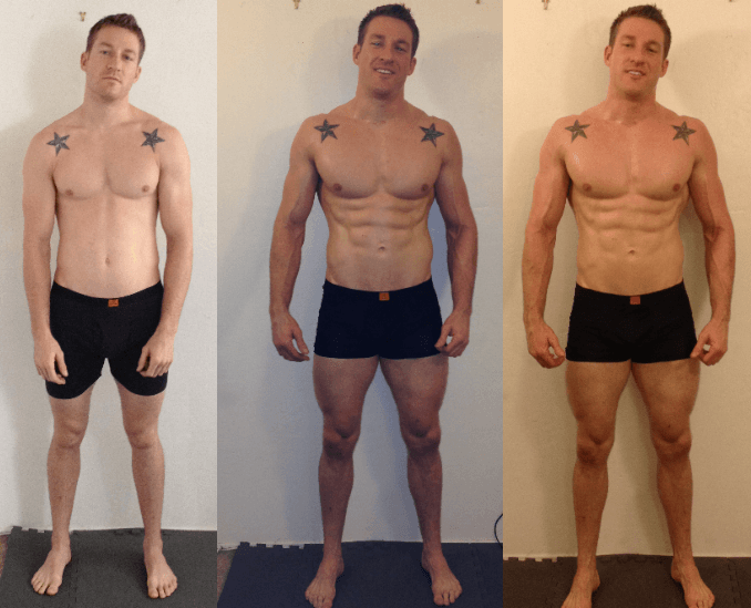 turinabol-before-after