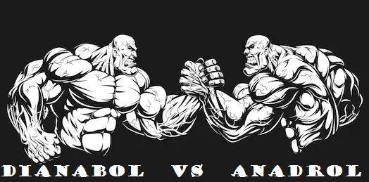 dianabol-vs-anadrol