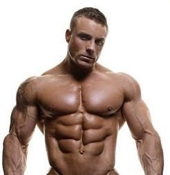 muscles-dianabol-danabol