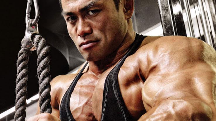 muscular-bodybuilder-dianabol