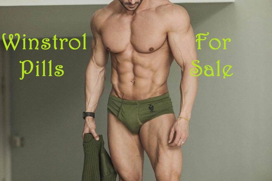 winstrol-pills-for-sale